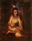 Firefly-Adelaide Hiebel